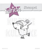 https://www.kulricke.de/de/product_info.php?info=p739_maus-schlittschuhe-stempel-und-stanze-set.html