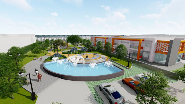 ha-tang-golden-future-city2
