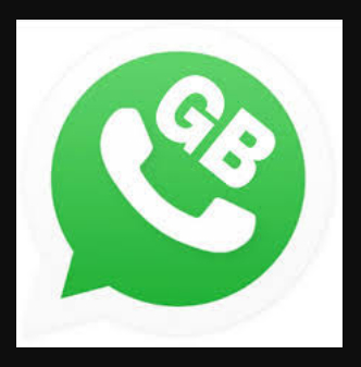 GB Whatsapp Download For Free - GB Whatsapp Plus Download