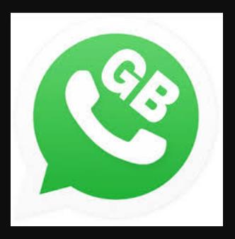 GB Whatsapp Download For Free - GB Whatsapp Plus Download