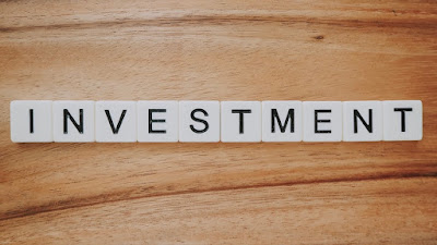 How to invest money in Pakistan Different Best ways Guide 2021