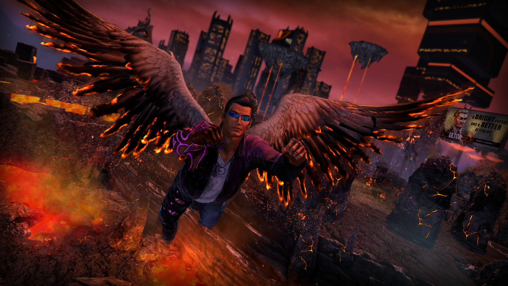saints-row-gat-out-of-hell-pc-screenshot-01