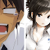 Deteriorado estado de salud de su creador interrumpe manga 'Nande Koko ni Sensei ga!?'