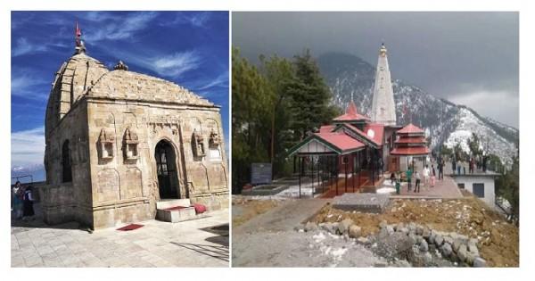 the-story-of-goddess-ashpuri-temple-palampur