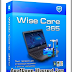 Wise Care 365 3.58.318 For Windows Free