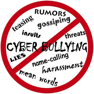 Apa itu Bullying