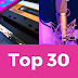 Top 30 R&B EPs of 2019 | PLAYRNB