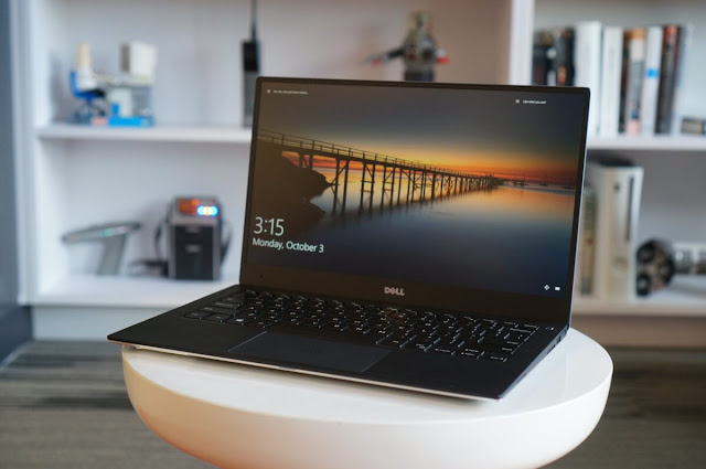 تحميل برامج كمبيوتر مجانية كاملة 2020 للكمبيوتر واللابتوب