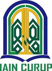 Seleksi Penerimaan Mahasiswa Baru IAIN Curup Pendaftaran IAIN Curup 2019/2020