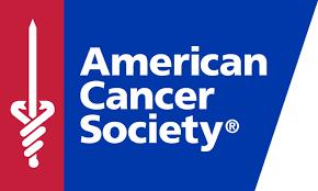 http://www.cancer.org/?gclid=CPOD__HNissCFQqKaQodTUYBuQ