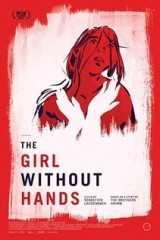 A Garota Sem Mãos - Legendado