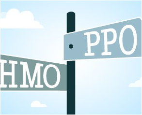 HMO or PPO -- What Health Plan is the Best for You?