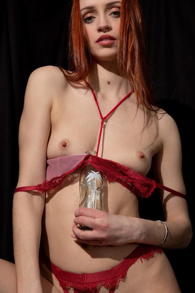 [Erotic-Art] KaKa - Black.Box.Shots 1591782984_kaka_black.box.shots_erotic-art-photography_0054_high