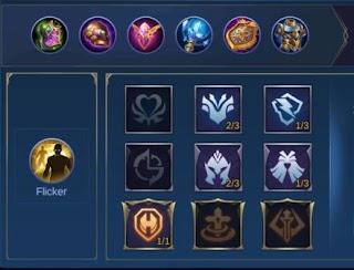 item atlas