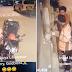 Watch | May-ari ng Bahay, Nagbigay ng Inumin sa Isang Delivery Rider na Kumakain sa Labas ng Kanyang Bahay!