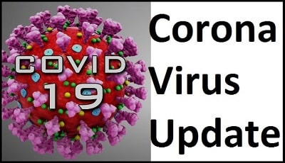 कोविड 1 9 टीका