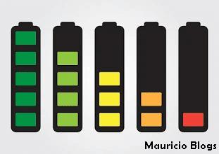 como calibrar bateria iphone, calibrar bateria del celular
