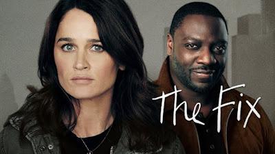 Upfronts ABC 2018/2019