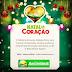 """Arcoverde lança o """"Natal de Coração 2016"""" neste sábado"""