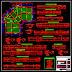 مشروع عمارة سكتية متعددة الطوابق (R+5+ss) اتوكاد dwg