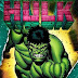 The Incredible Hulk Full Season