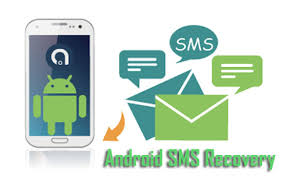 Mobilink, Telenor, Ufone, Warid, Zong, data recovery software, recover deleted sms,recover deleted contacts,recover deleted images, mobile,data,sim card,telenor 4g,zong 4g, mobilink 4g,ufone 4g,