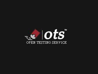 OTS-PTS-NTS-PPSC-FPSC-Past-papers-MCqs