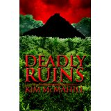 Deadly Ruins