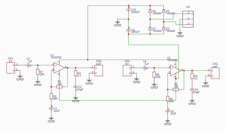 Alto AL2754 20 Amp TYPE B Disjoncteur B20 utilisé DGMC Voyage
