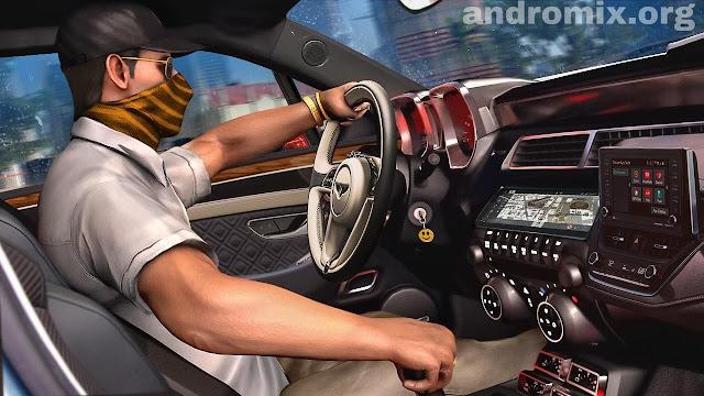 تحميل لعبة Real Car Race Game 3d للاندرويد