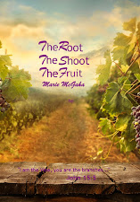 The Root The Shoot The Fruit