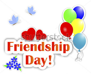 friendship-heart-clipart-friendship-day-stickers-with-kmISuF-clipart
