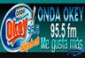 Radio Onda Okey 95.5 FM