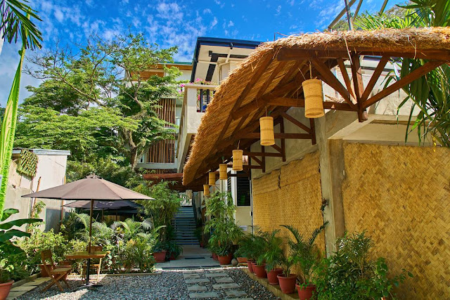 Palawan, Filipinas: onde ficar em El Nido e Puerto Princesa