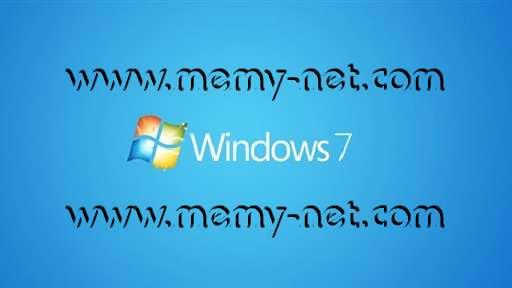 China abandons Windows system
