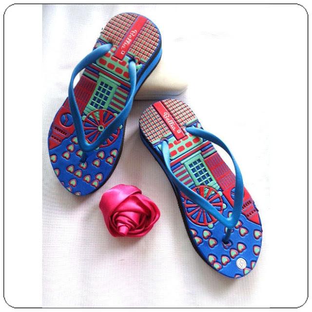 Grosirsandalmurah.org-wedges-Sandal Wedges Ab Social Tinggi