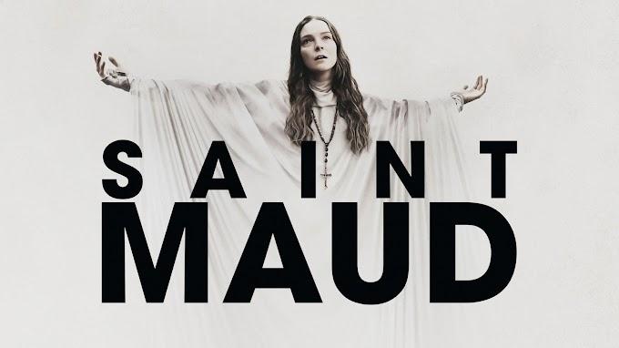 Saint Maud recensione e spiegazione finale