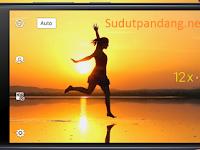 Harga Asus Zenfone Zoom S ZE553KL Ponsel Kamera
