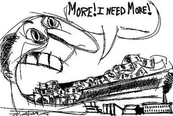 Star Wars Starship Deck Plans