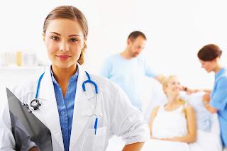 Лечение суставов Одесса: Лечение артроза коксартроза в Одессе сделает лучший врач по суставам