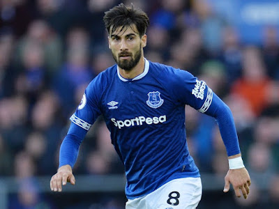 Spurs-signing-André-Gomes