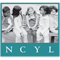 National Center for Youth Law's Logo