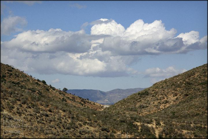 fotografia,murcia,montañas,paisaje,paisaje