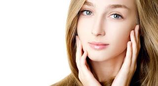 metode menghilangkan jerawat gatal pada wajah