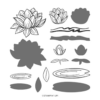 https://www.stampinup.com/ecweb/product/152288/lovely-lily-pad-photopolymer-stamp-set?dbwsdemoid=2157916