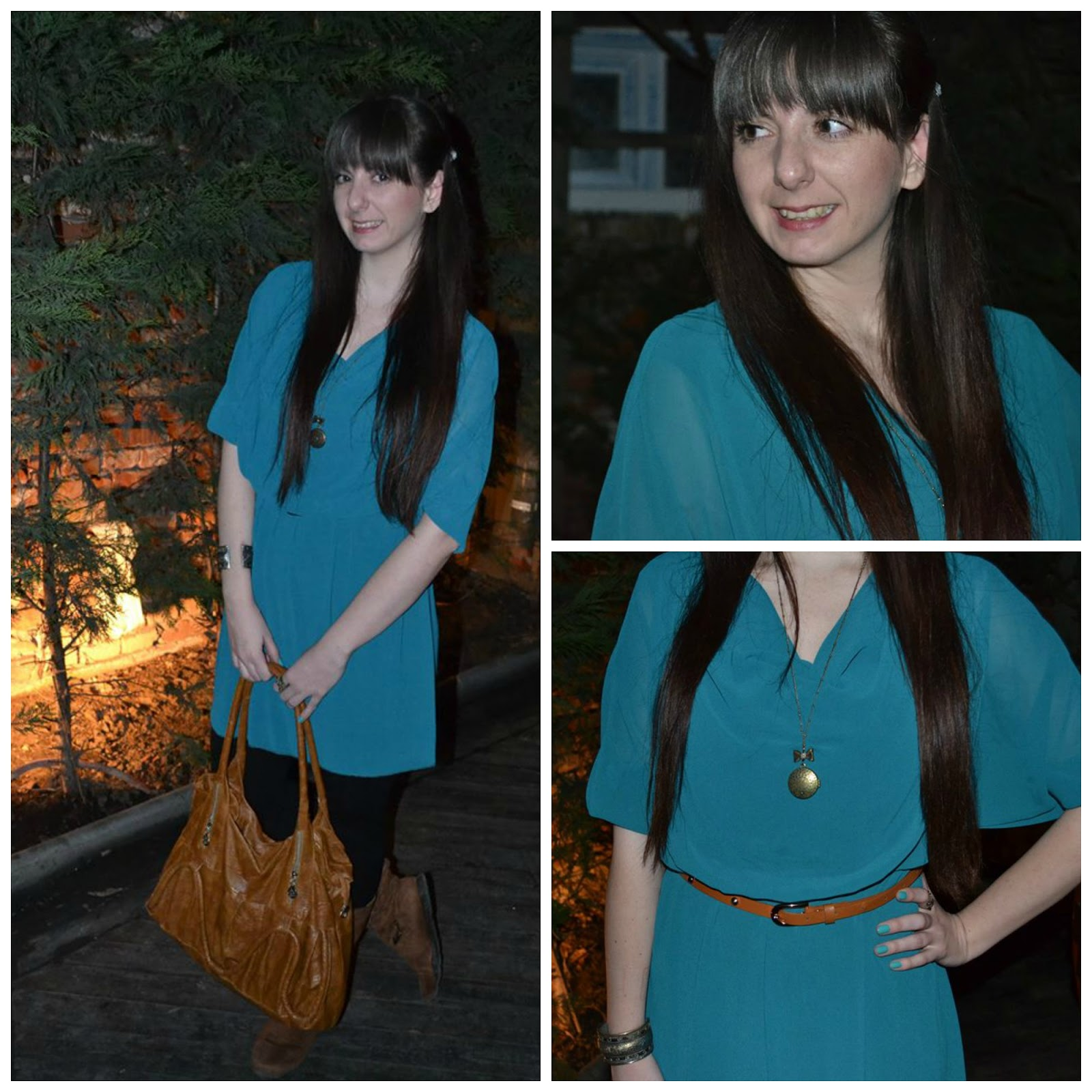 http://sanjaburgundy.blogspot.com/2014/03/casual-night-out.html