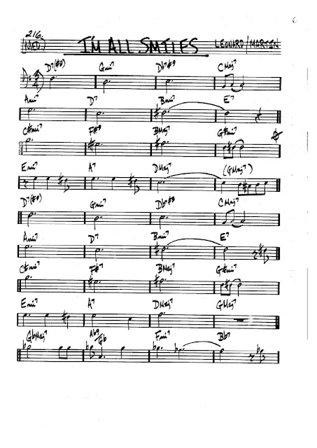 Partitura Violonchelo Leonard and Martin