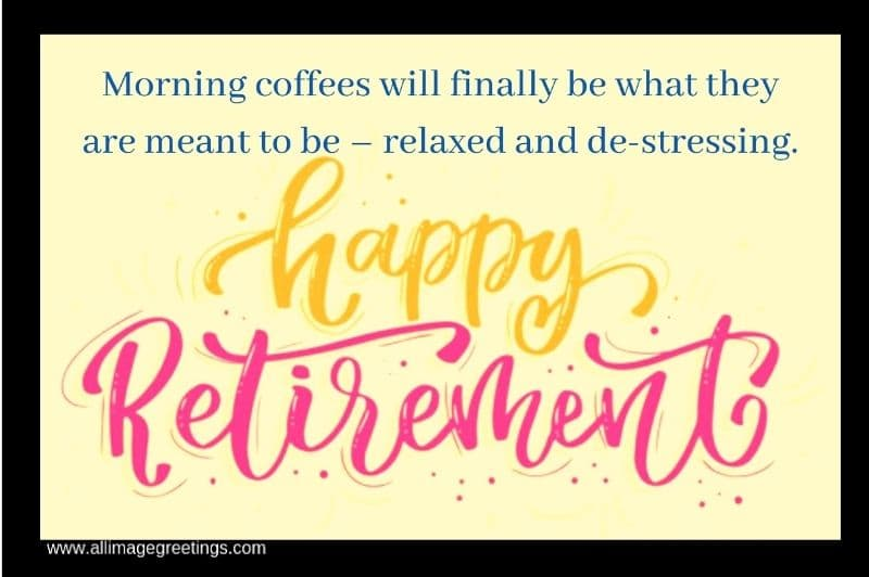 Farewell quotes image, retirement quotes image
