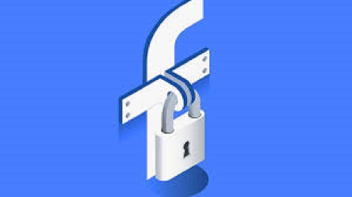 Cara Lupa Password FB Pulihkan dengan KTP