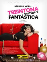 descargar JTreintona, Soltera y Fantástica gratis, Treintona, Soltera y Fantástica online